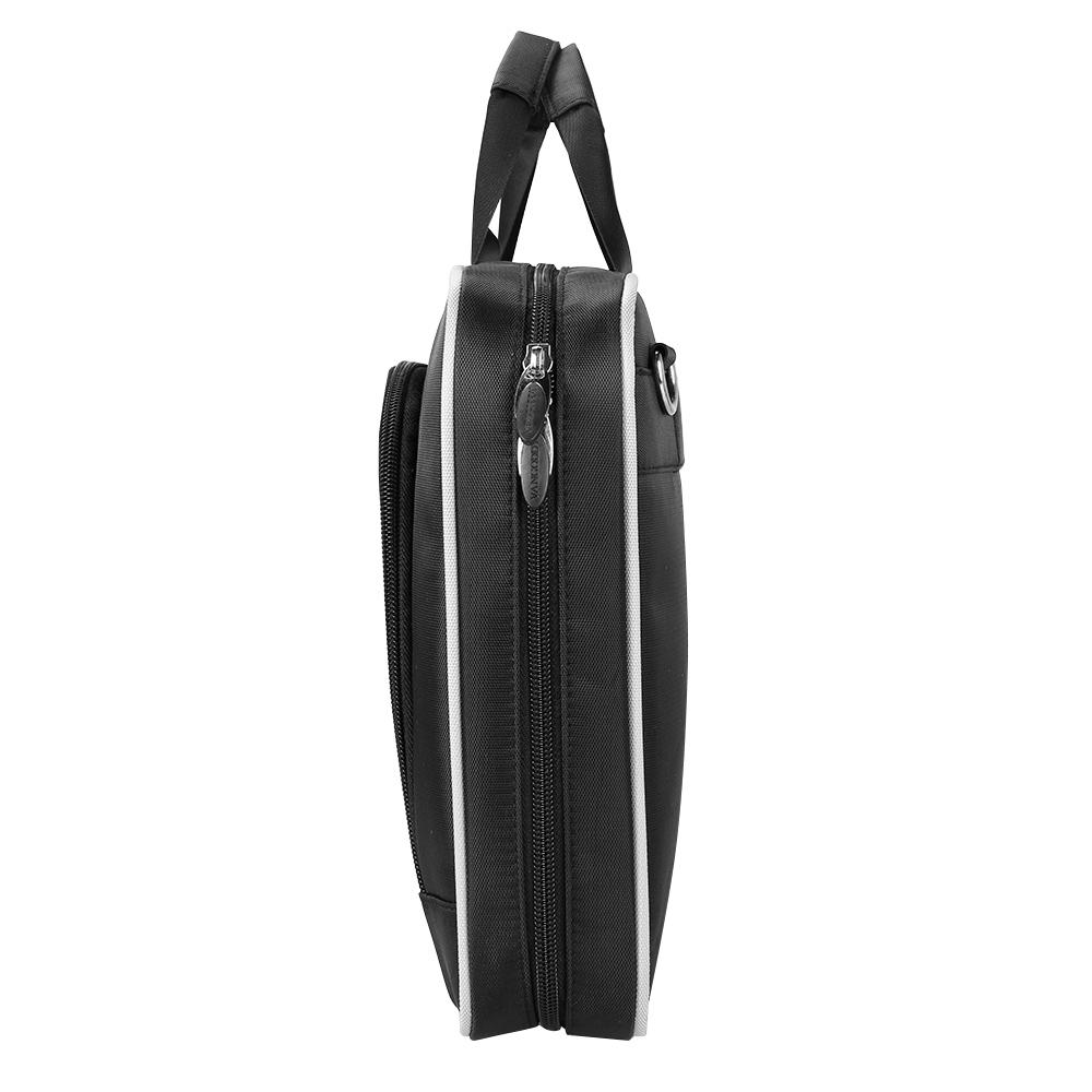 Pin Messenger Bag Case 11