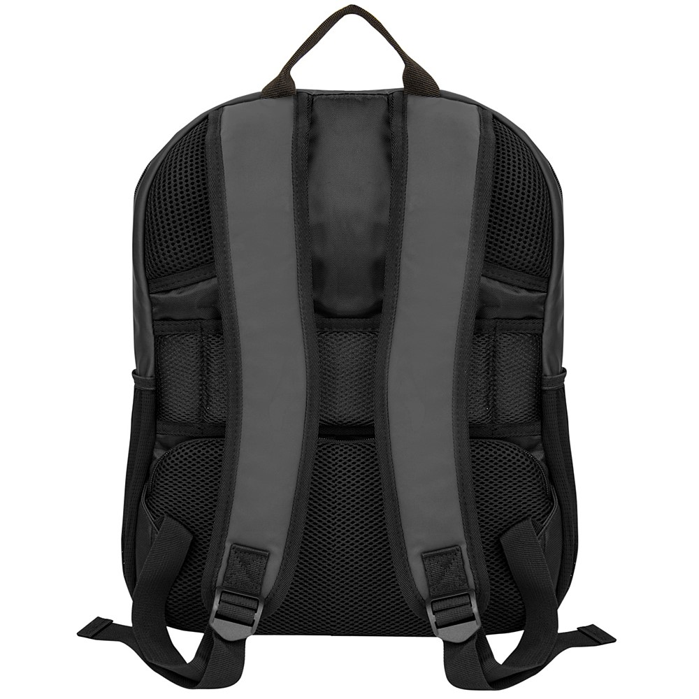 Adler Laptop Backpack 15.6