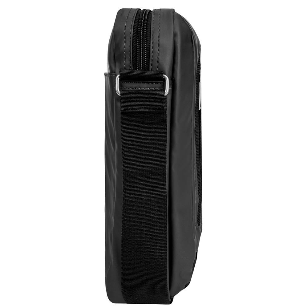 Adler Laptop Shoulder Bag 10.2