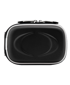 Slim Eva Carrying case (Black)