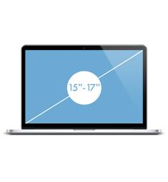 "15-17"" Laptop"