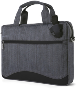 Wave Laptop Bags 15.6""