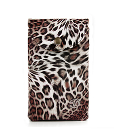 Universal Cellphone Covers & Cases