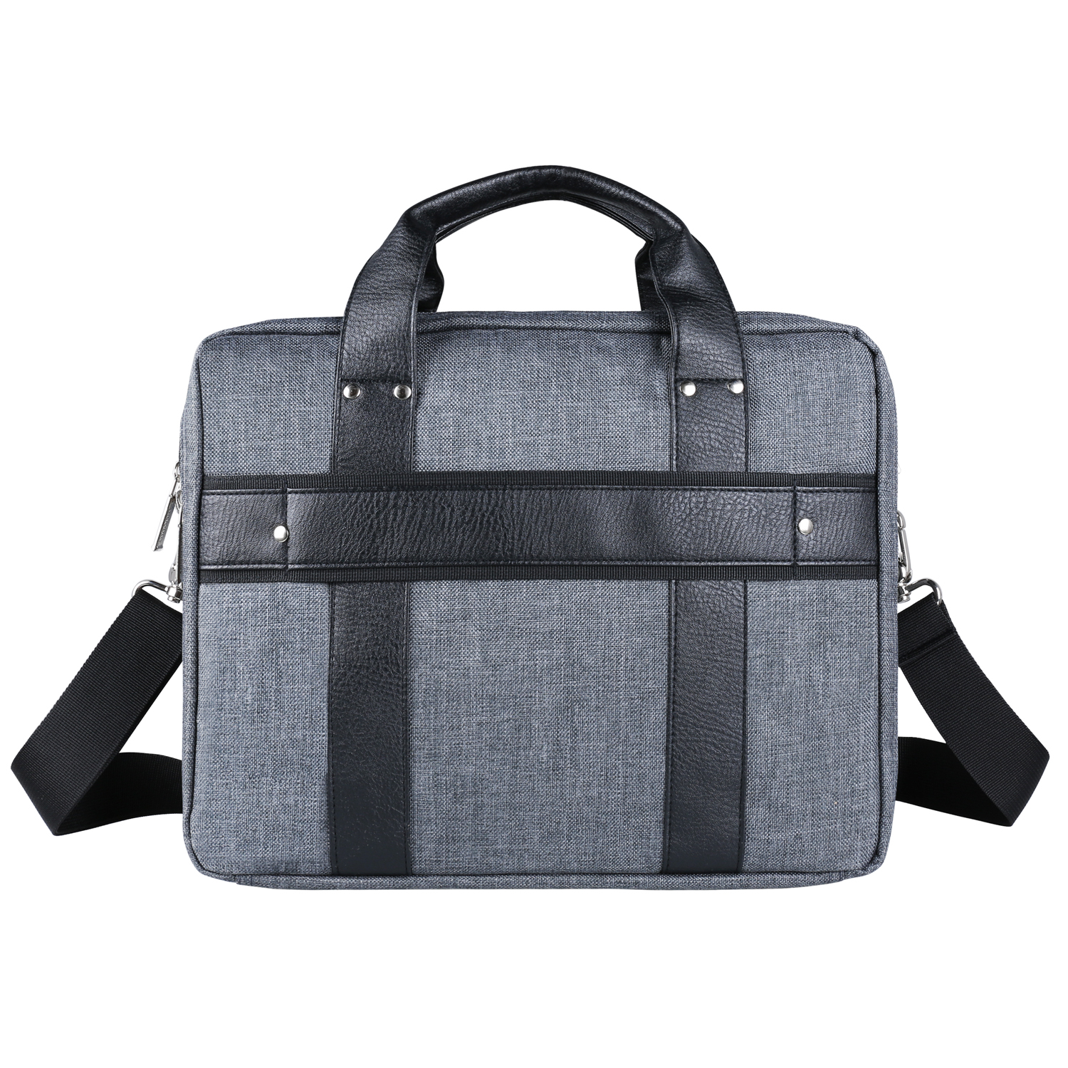 Chrono Laptop Bag 11-12