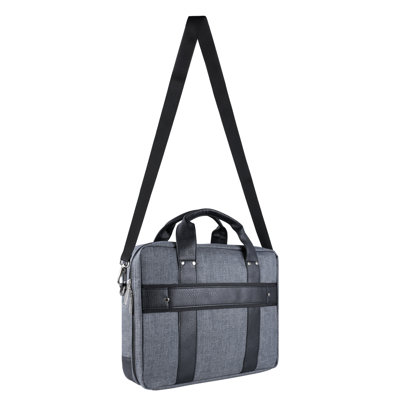 Chrono Laptop Bag 15-16""