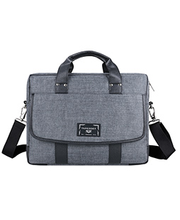 Chrono Laptop Bag 15-16