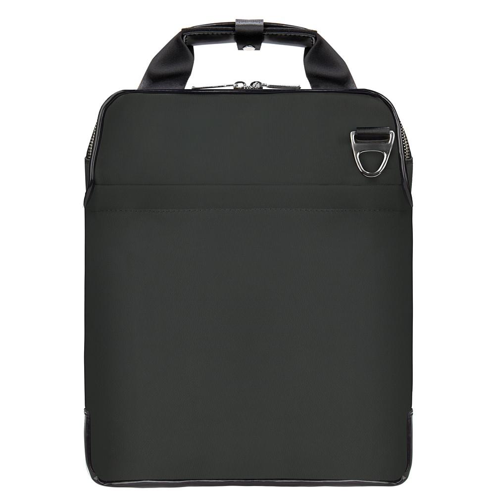 Melissa Shoulder Bag 11
