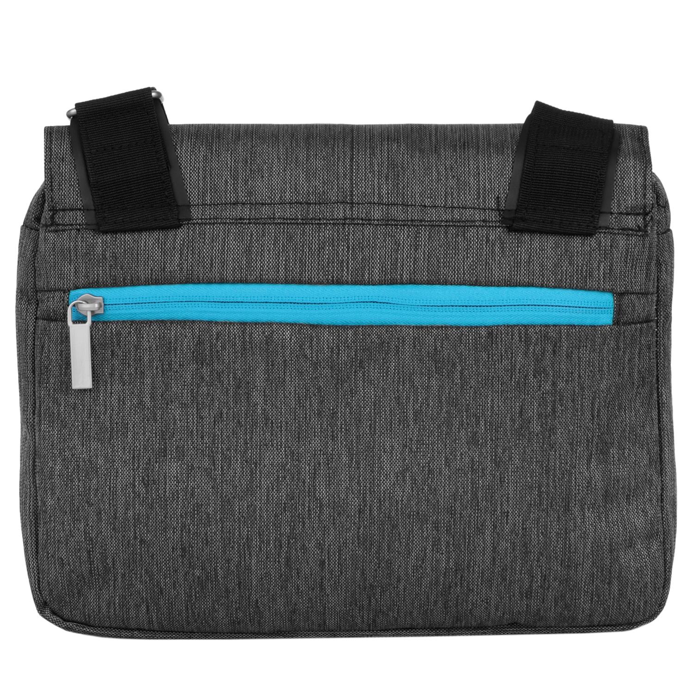 Wave Messenger Bag 10.2