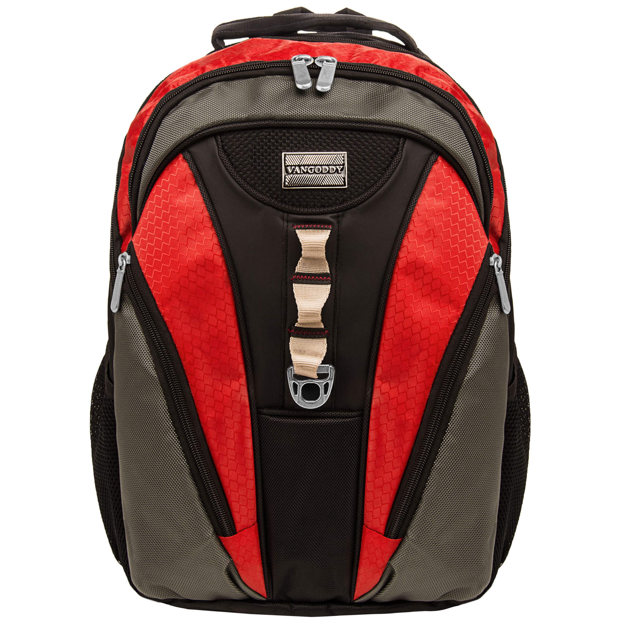 Rivo Laptop Backpack 15""