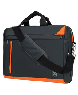 Adler Laptop Shoulder Bags 15.6""