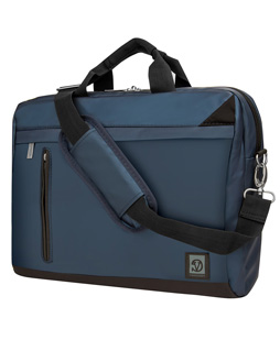 Adler Laptop Shoulder Bag 15.6