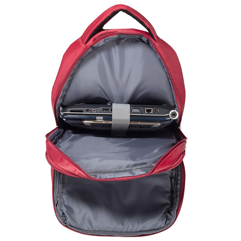Bonni Laptop Backpack 15.6
