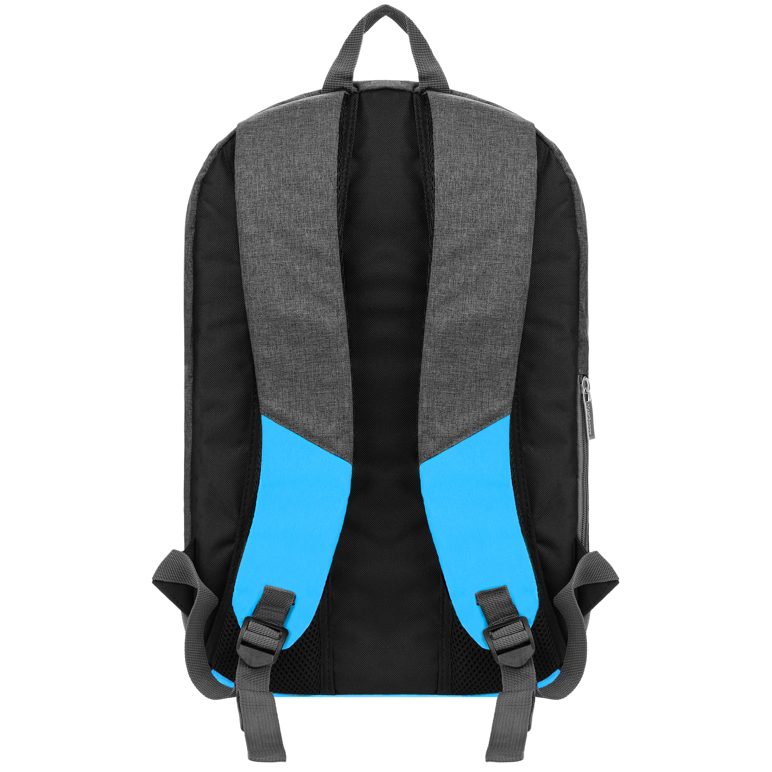 Grove Laptop Backpack 15.6