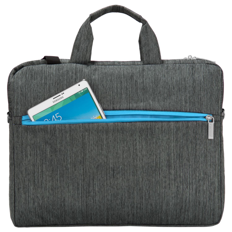 Wave Laptop Bag 15.6