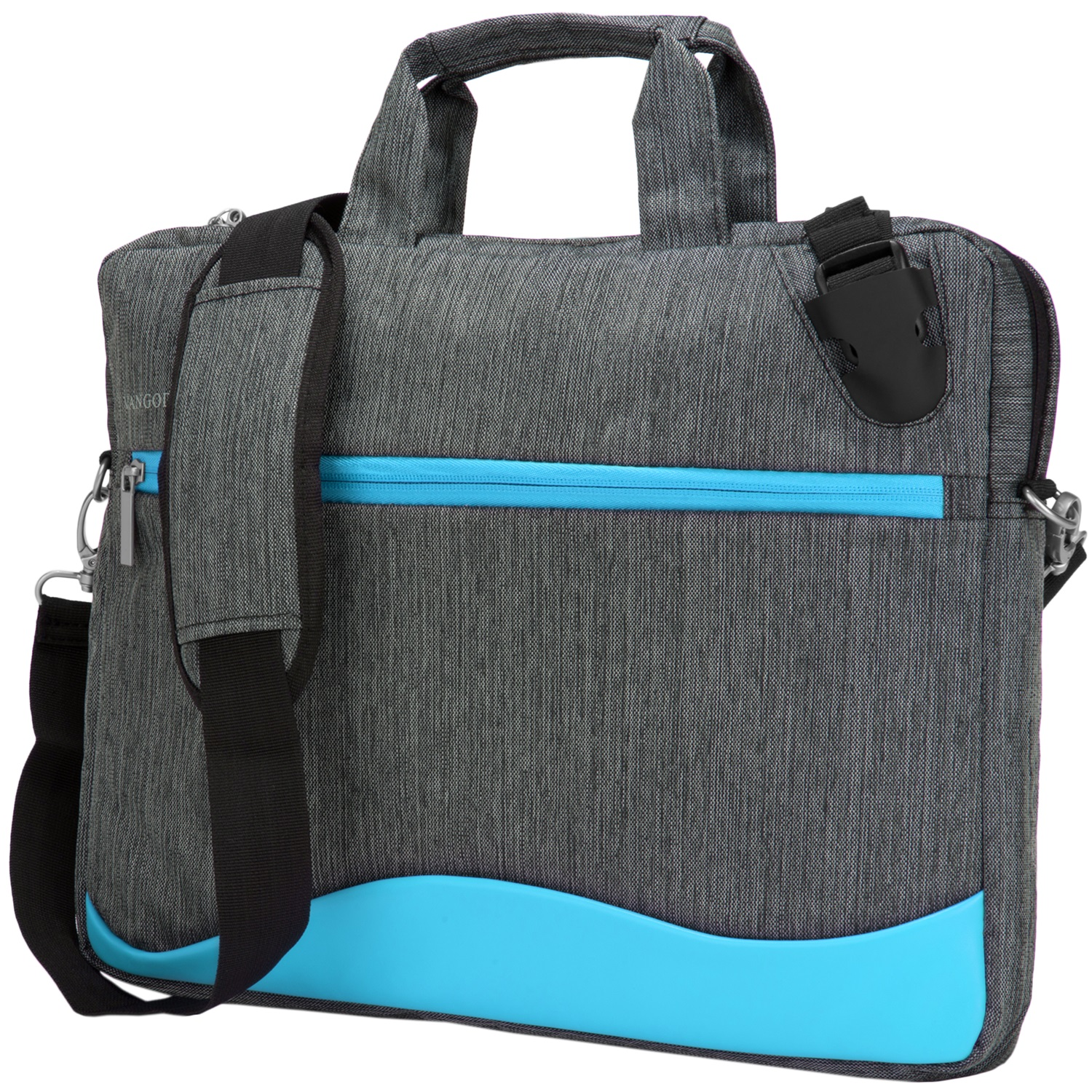 Wave Laptop Bag 15.6