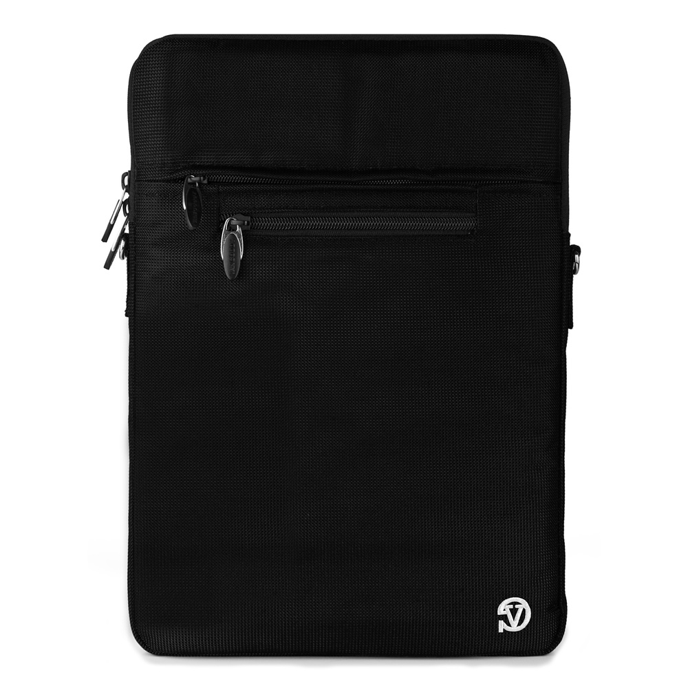 "Hydei Sleeve 12"" (Black)"
