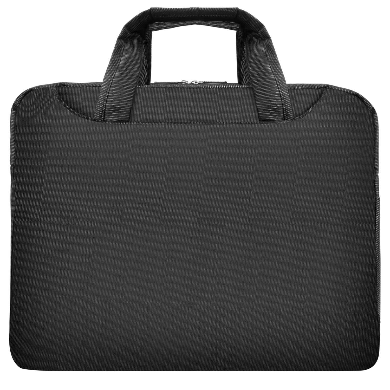 NineO Messenger Bag 10