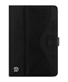 Soho Tablet Case (Black)