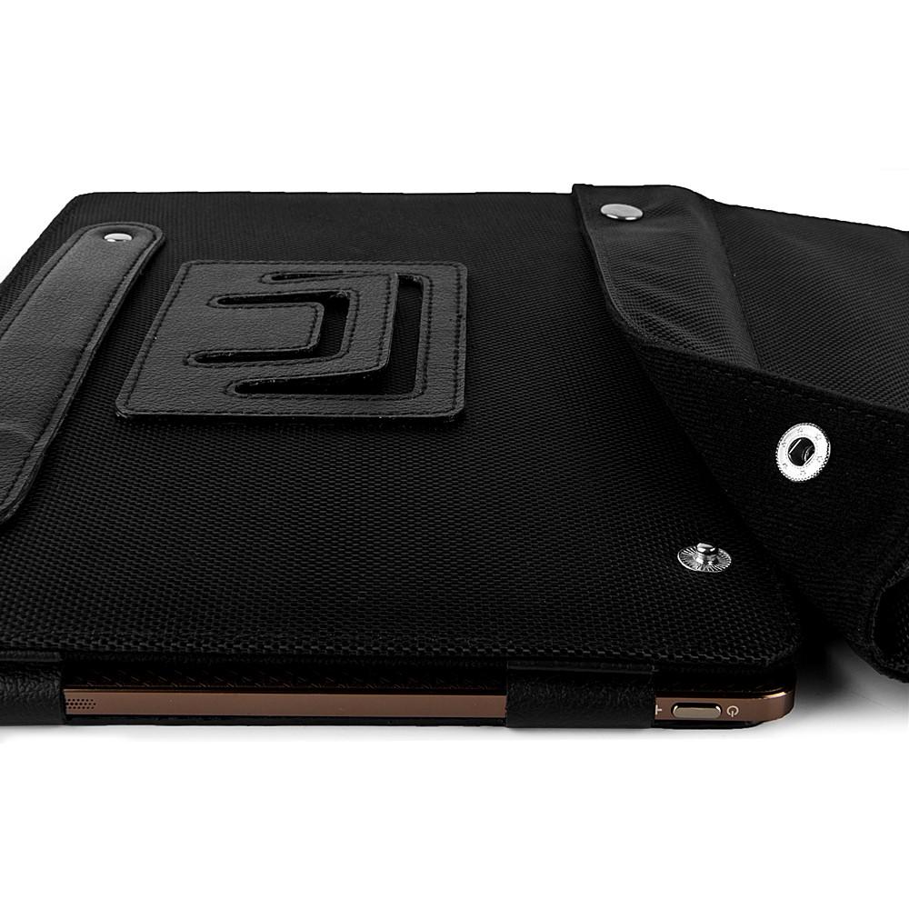 Soho Tablet Case (Black)