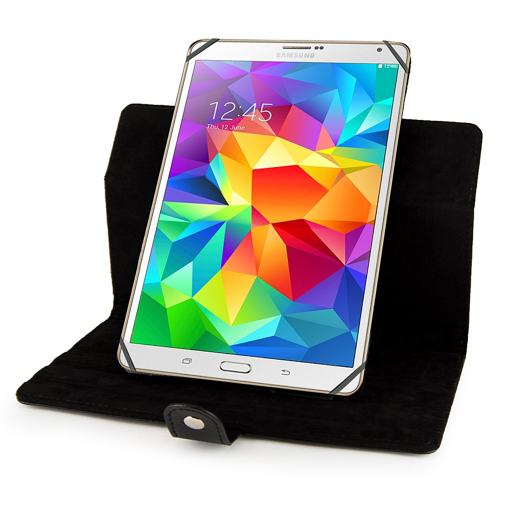 Arthur Portflio Case for Samsung Galaxy Tab S 8.4