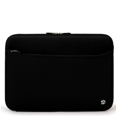 "Neoprene Sleeve 14"" (Black)"