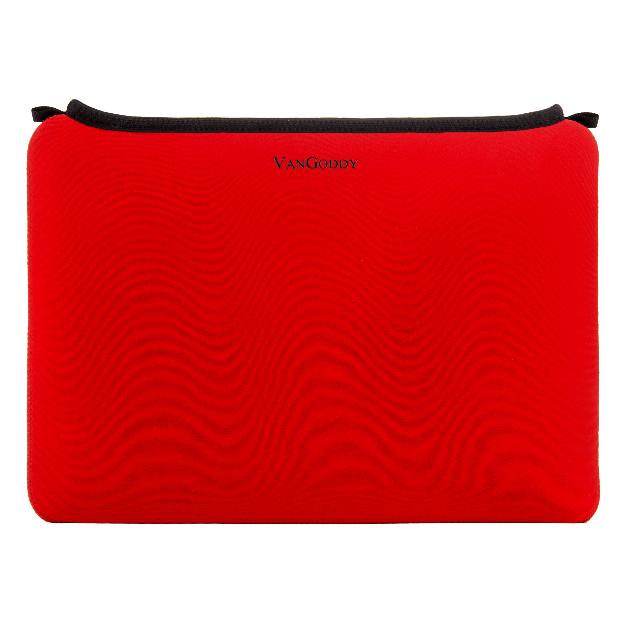"Smart Sleeve 12"" (Red)"