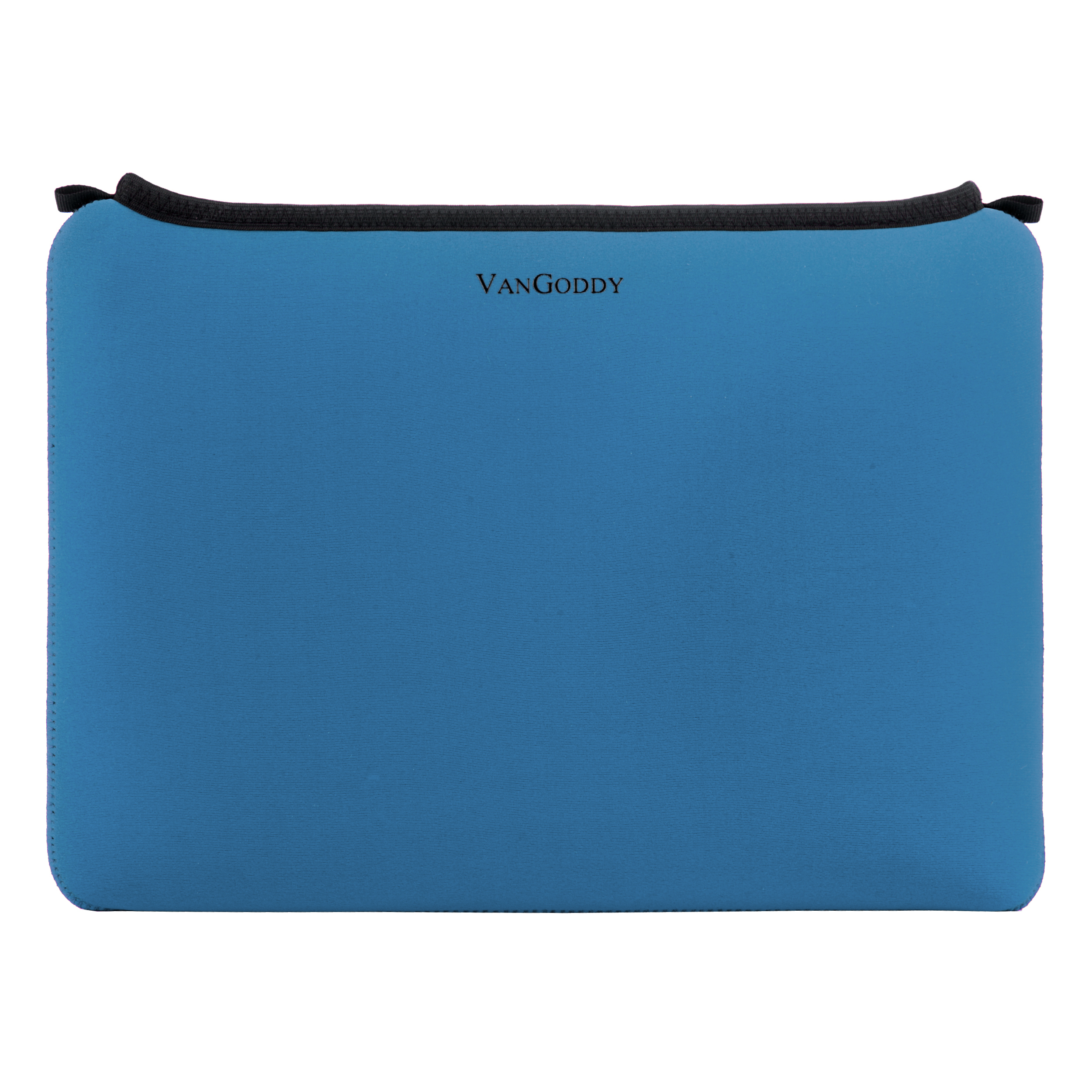 "Smart Sleeve 10"" (Blue)"