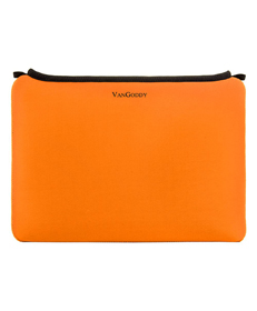 "Smart Sleeve 13"" (Orange)"