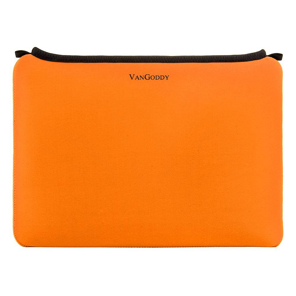 """Smart Sleeve 15"""" (Orange)"""