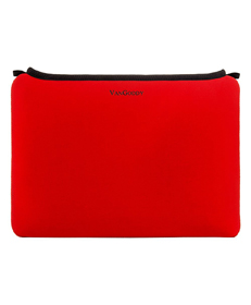 "Smart Sleeve 13"" (Red)"