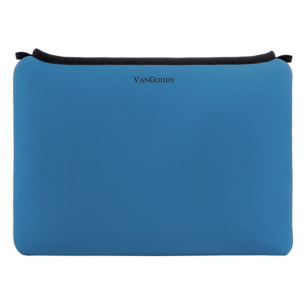 "Smart Sleeve 15"" (Blue)"