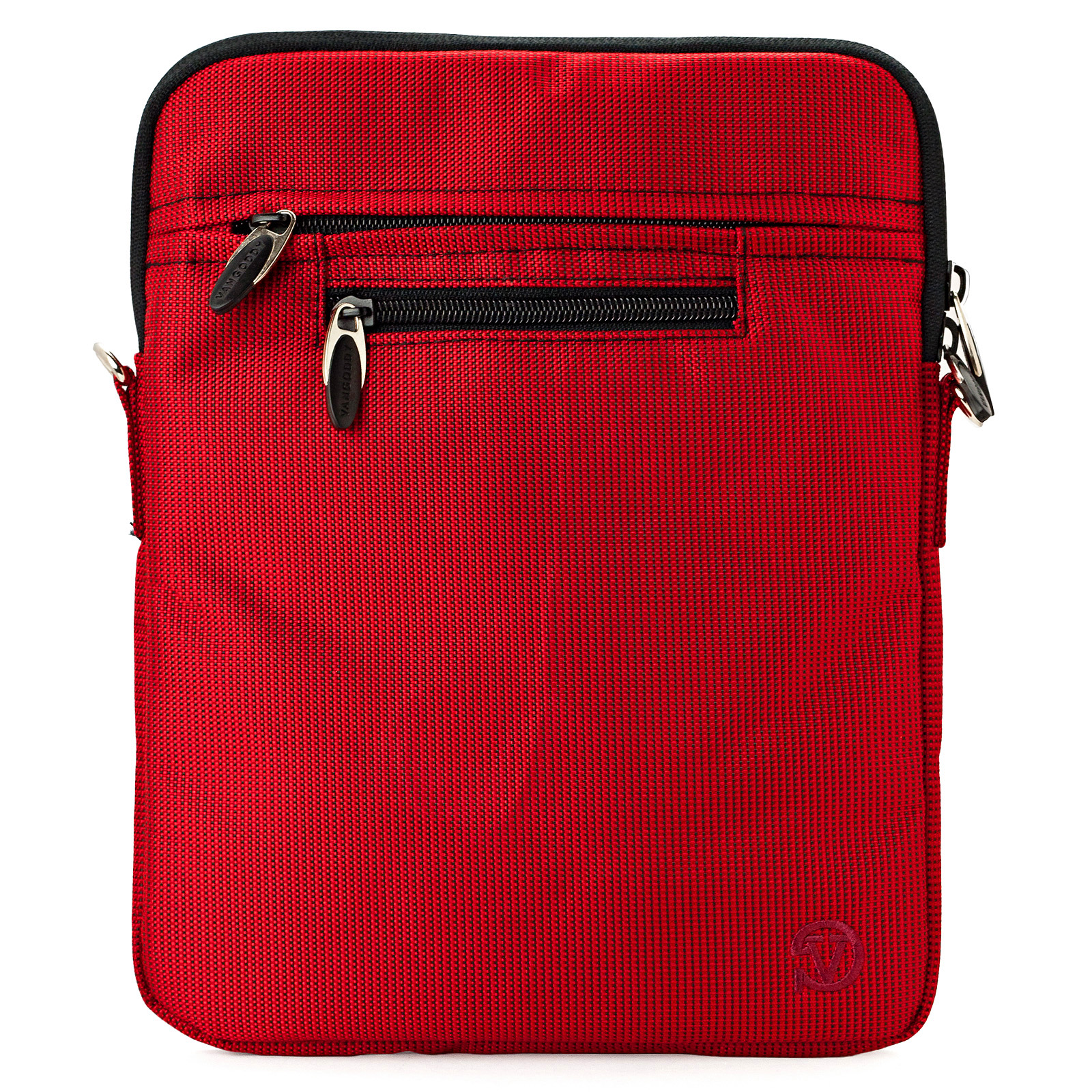 "Hydei Sleeve 10"" (Red)"