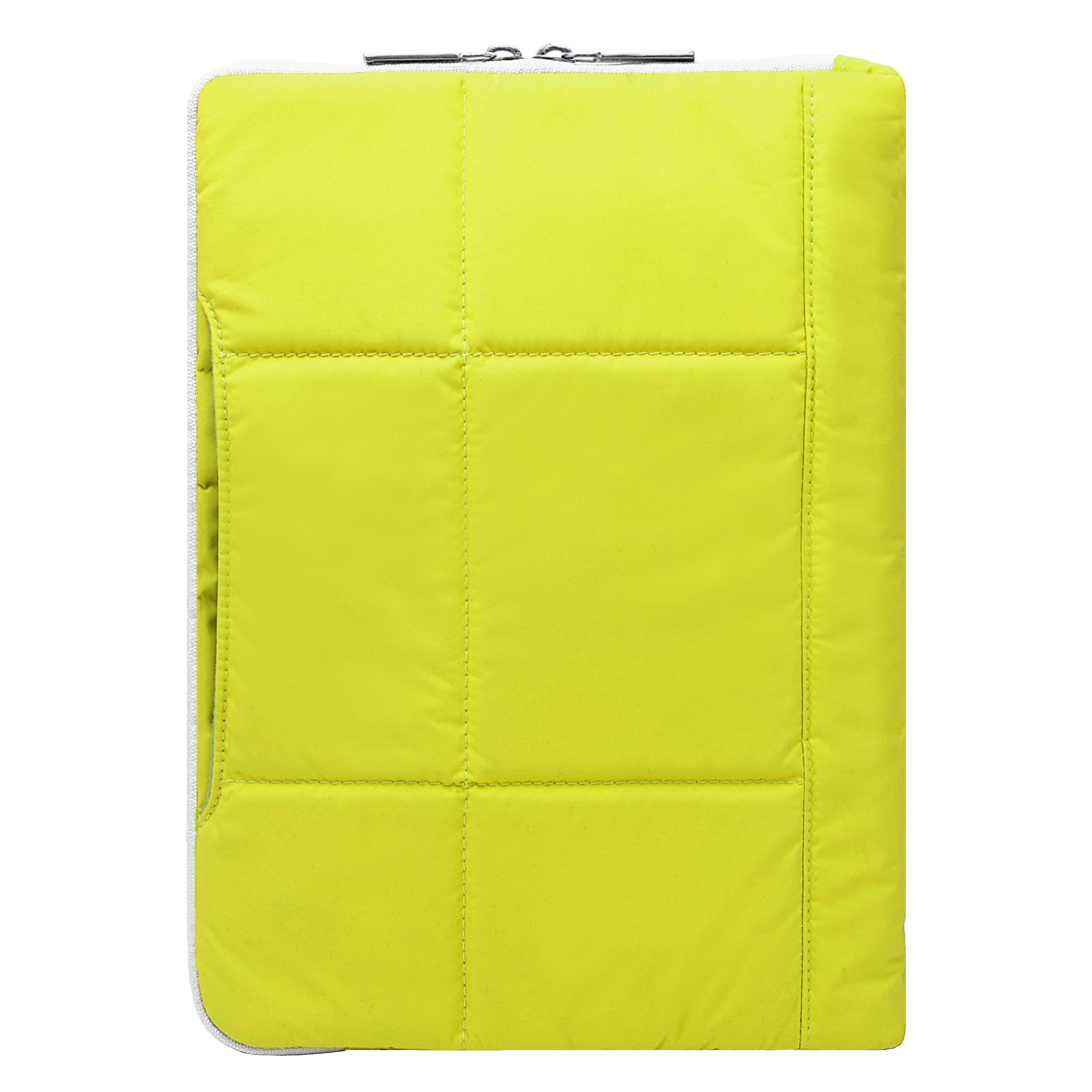 Pillow Case 10