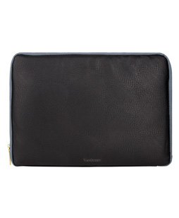 "Irista 15"" Laptop Sleeves"