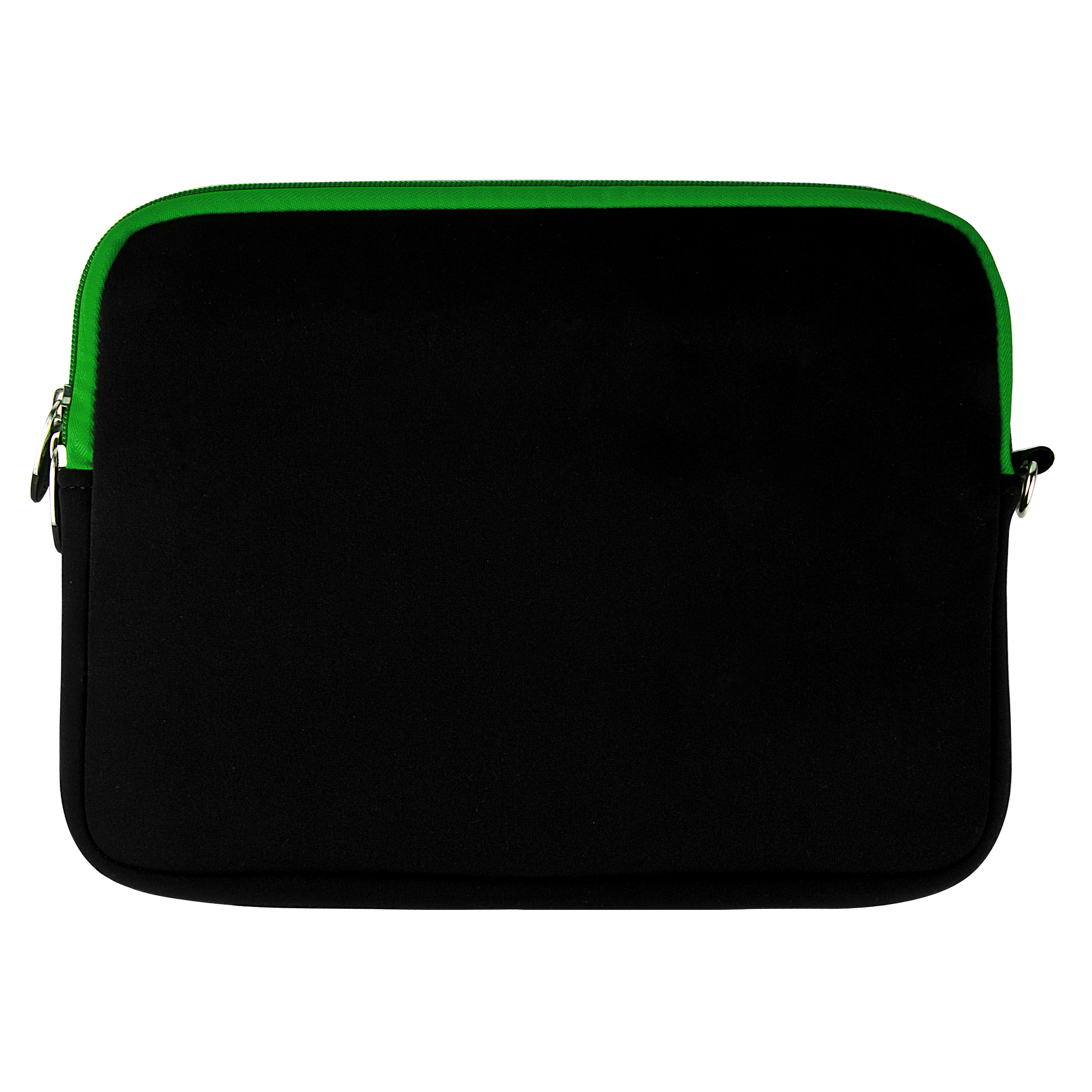 Neoprene Sleeve 10