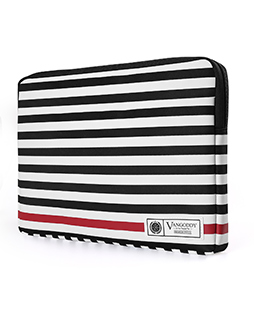 Luxe R Series Laptop Sleeve 13-14""
