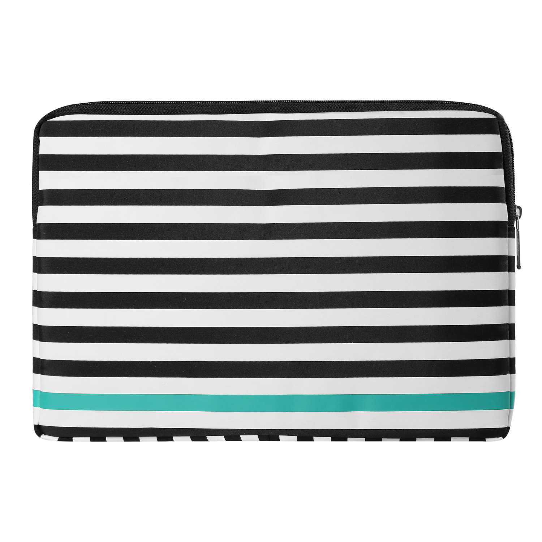 Luxe B Series Laptop Sleeve 13-14