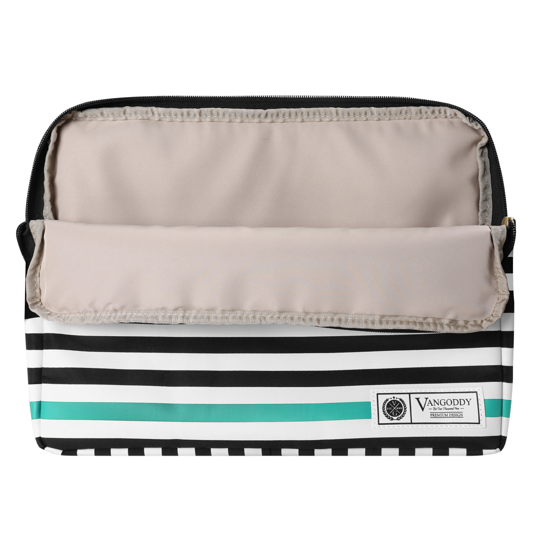 "Luxe B Series Laptop Sleeve 13-14"""