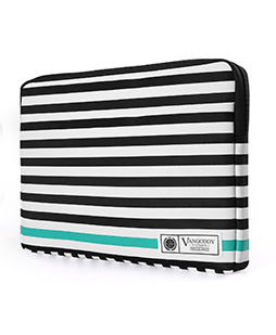 Luxe B Series Laptop Sleeve 11-12""