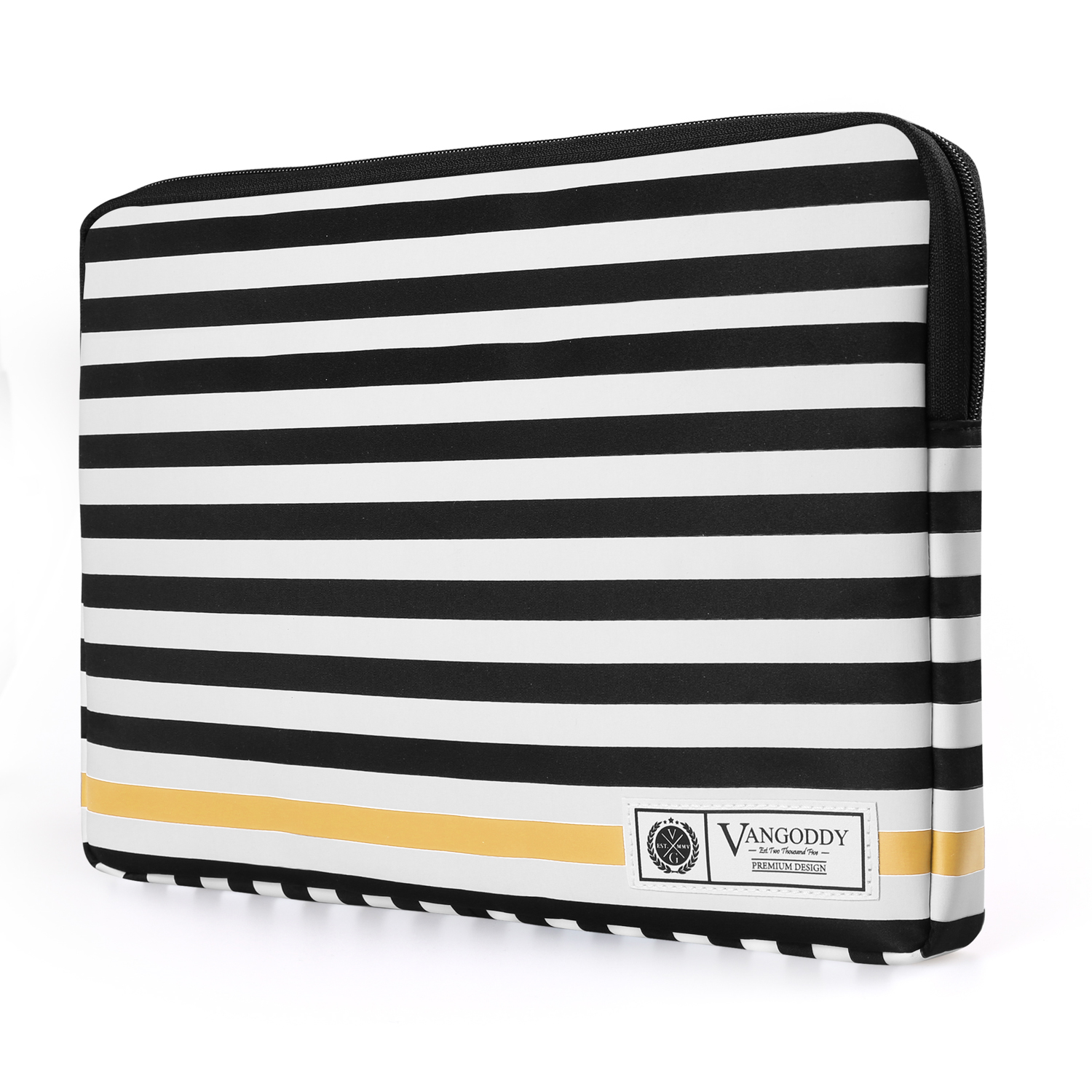 Luxe G Series Laptop Sleeve 13-14""