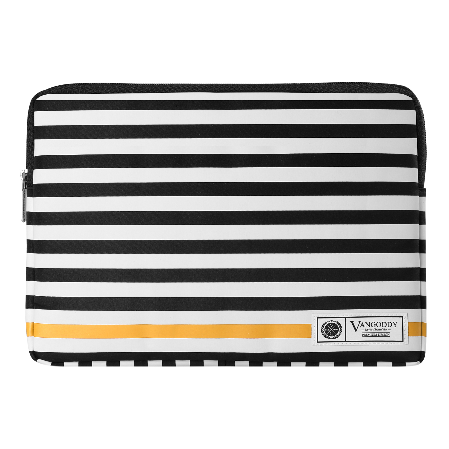 Luxe G Series Laptop Sleeve 13-14