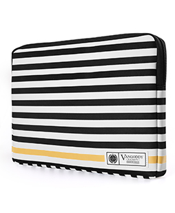 Luxe G Series Laptop Sleeve 11-12""