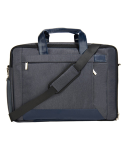 Vangoddy Annius Laptop Bag (17 inch)