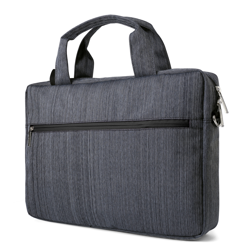 Wave Laptop Bag 17