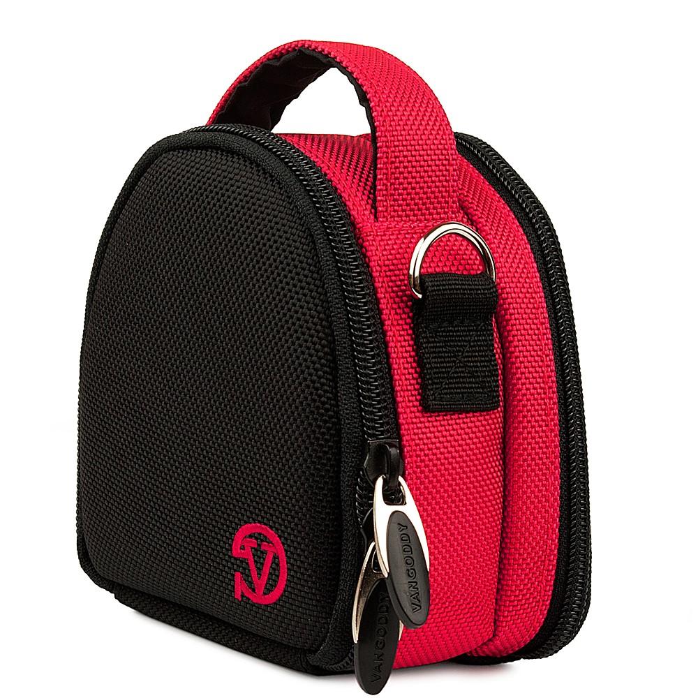 Mini Laurel Case (Pink)