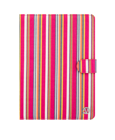 Choctaw Portfolio Case for Apple® iPad Air with Sleep mode