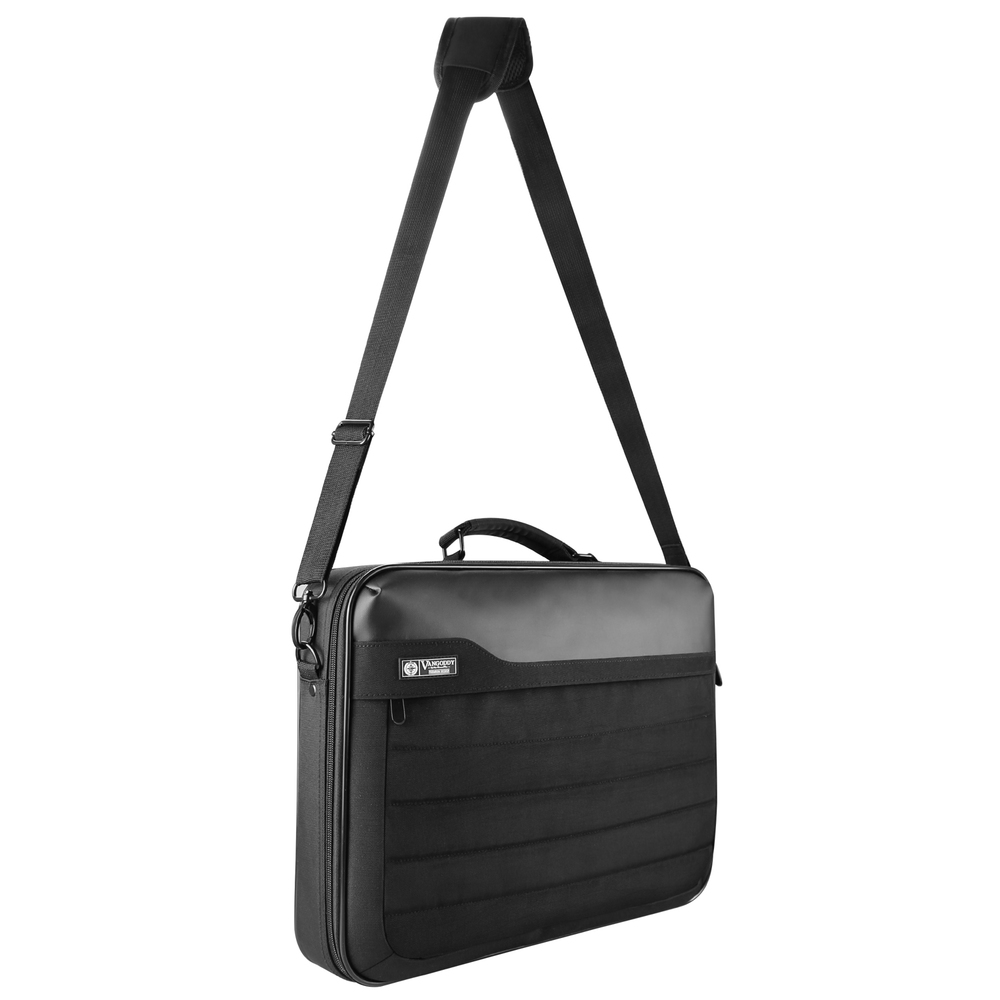 "15"" Trovo Laptop Bag"