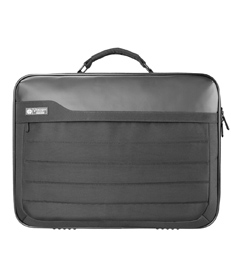 "12-13"" Trovo Laptop Bag"