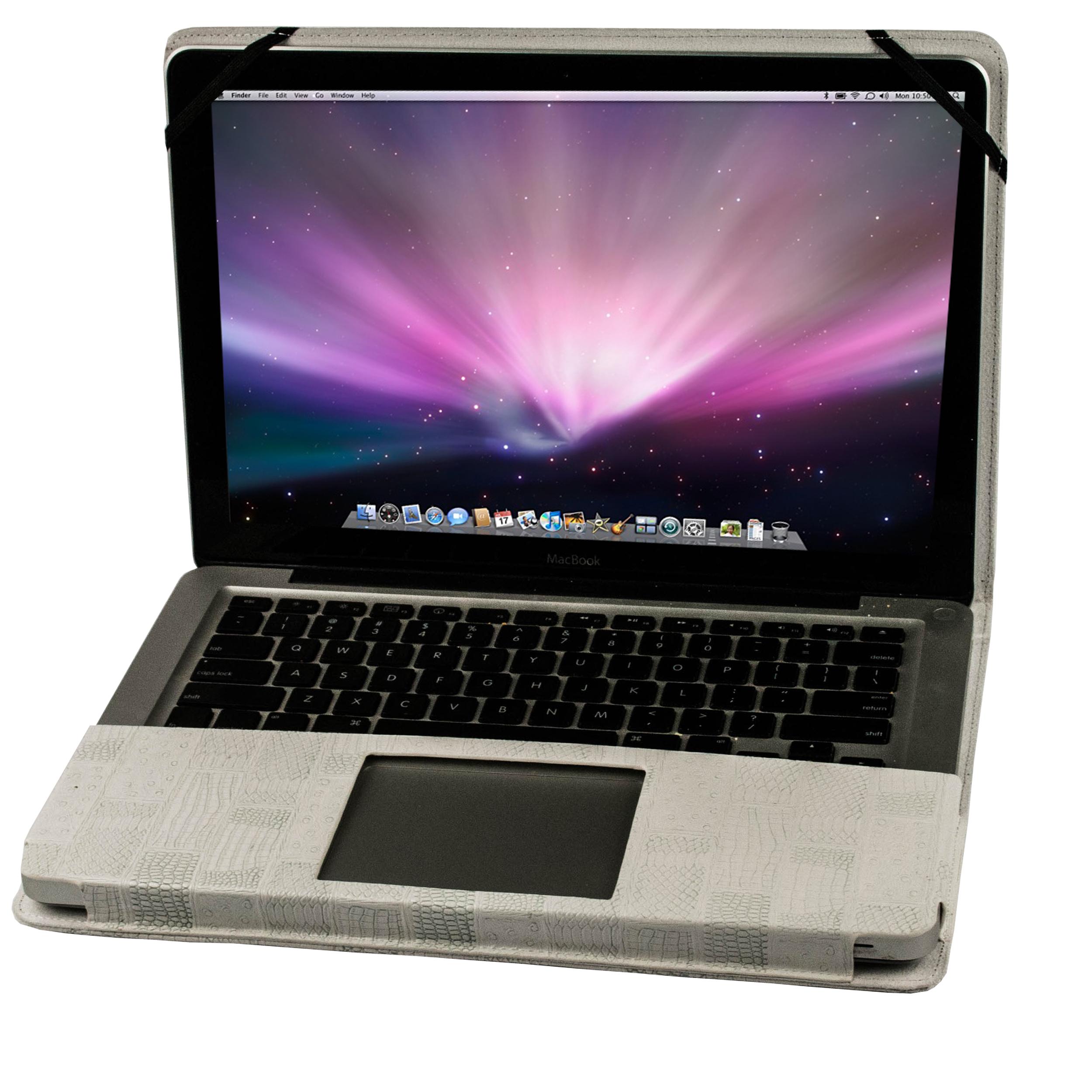 Laptop Portfolio for 13