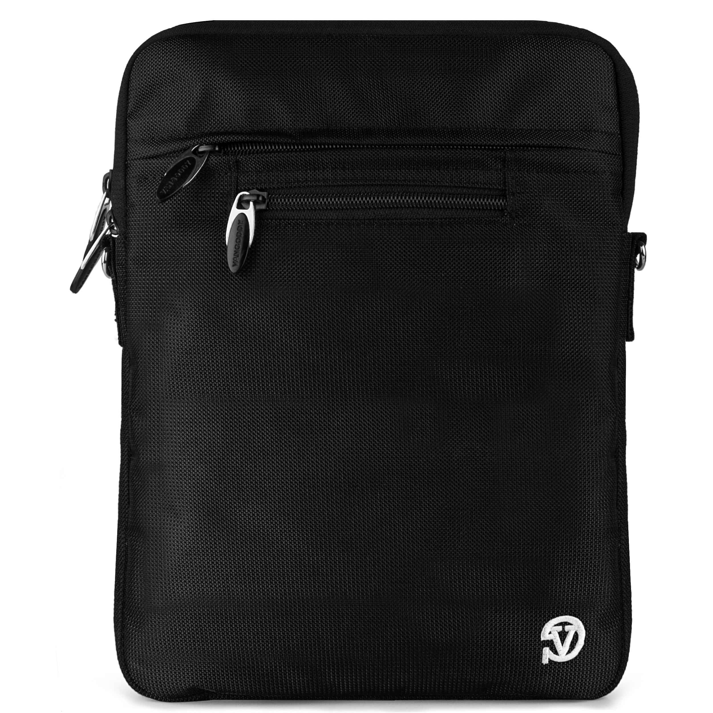 "Hydei Sleeve 13"" (Black)"